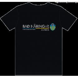 FC T-Shirt