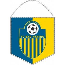 FC Wimpel