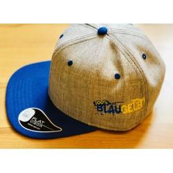 FC-Cap